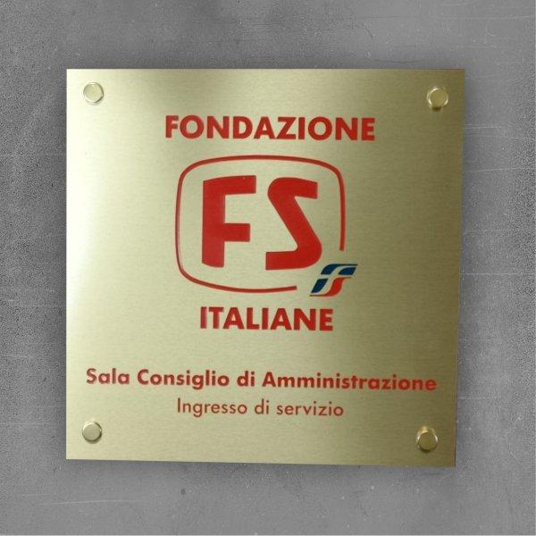 targa-ottone-inciso-fondazione-fs