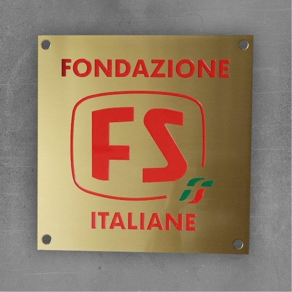 targhe-ottone-inciso-fondazione-fs-2
